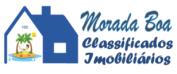 Morada Boa - Classificados Imobiliários